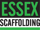 Essex Scaffolding Logo